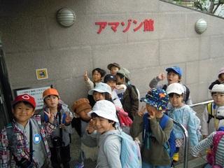 s-DSCN0884.jpg