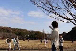 s-IMG_0149.jpg